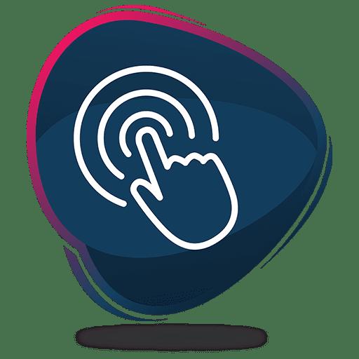 Cursos Semipresenciales de Alemán según la metodología del Blended Learning en la Academia Alemana Deutsch en Bogotá