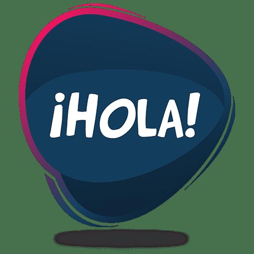 Learn Spanish in Bogotá in private or group classes in Academia Alemana Deutsch in Bogotá