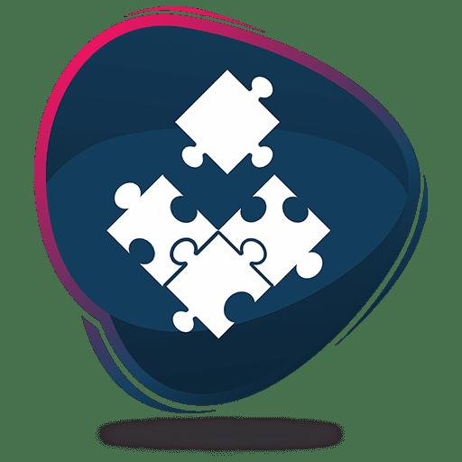 Metodología Innovadora de los cursos de Alemán en la Academia Alemana Deutsch en Bogotá