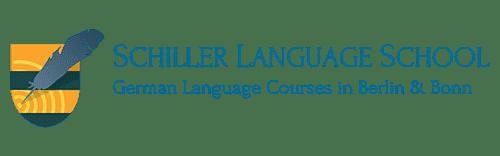 Schiller Language School, aliado de la Academia Alemana Deutsch en Bogotá