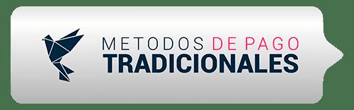 Ofrecemos una gran cantidad de métodos de pagos y conceptos de financiación en la Academia Alemana Deutsch en Bogotá