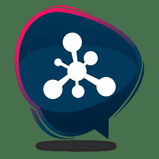 Conectarse directamente con una de las más importantes potencias económicas y sus empresas en la Academia Alemana Deutsch en Bogotá