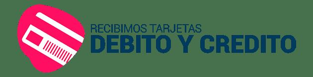 Recibimos tarjetas débito y crédito en la Academia Alemana Deutsch en Bogotá