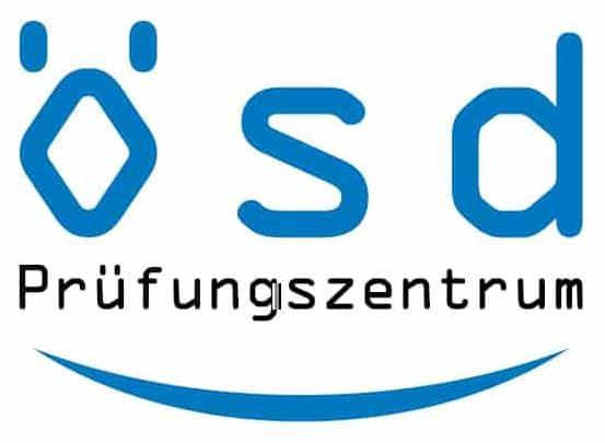 ÖSD Examenes Oficiales de Alemán en Bogotá
